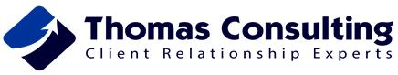 Thomas Consulting - Client Relationship Experts